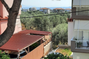 Residence-212-sqm-Saronikos-(Korinthia)-250.000-euro | House Team