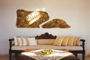 Residence-1562-sqm-Mykonos-(Cyclades)-9.000.000-euro | PROPERTY PASS