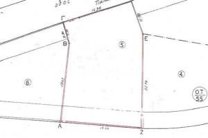 Grundstück--Land-500-sqm-Penteli-(Athen-Nord)-400.000-euro | PROPERTY PASS