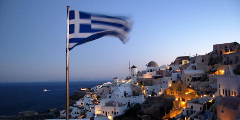 Steigende Nachfrage deutscher Interessenten für griechische Immobilien