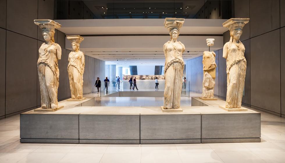 Sehenswürdigkeiten und Museen