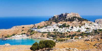 Investoren entdecken Griechenland