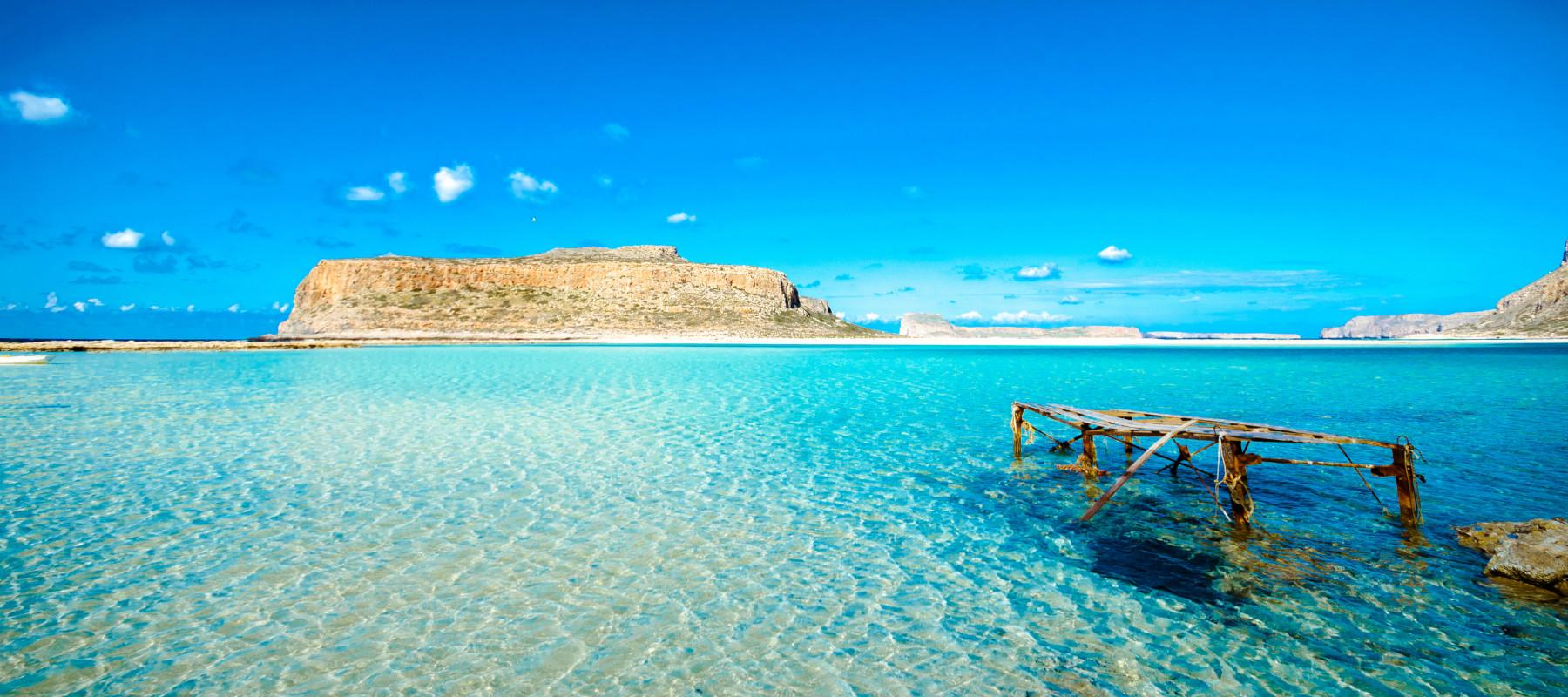 Immobilien Kreta