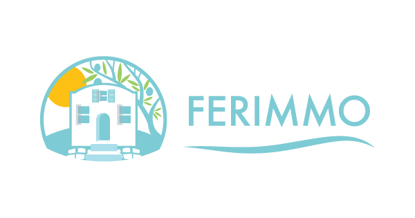 Greece real estate: House, buy or sell a house Ferimmo