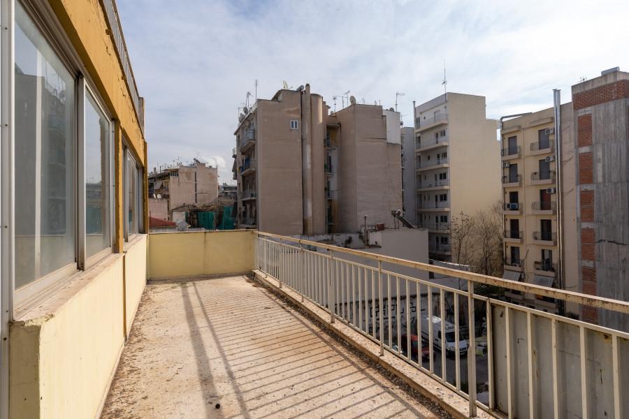 Gewerbe-Immobilie, 1138m², Attika (Athen Zentrum), 1.100.000 € | ΑΜΙΒΑΝ ΑΚΙΝΗΤΑ Μ.Α.Ε.