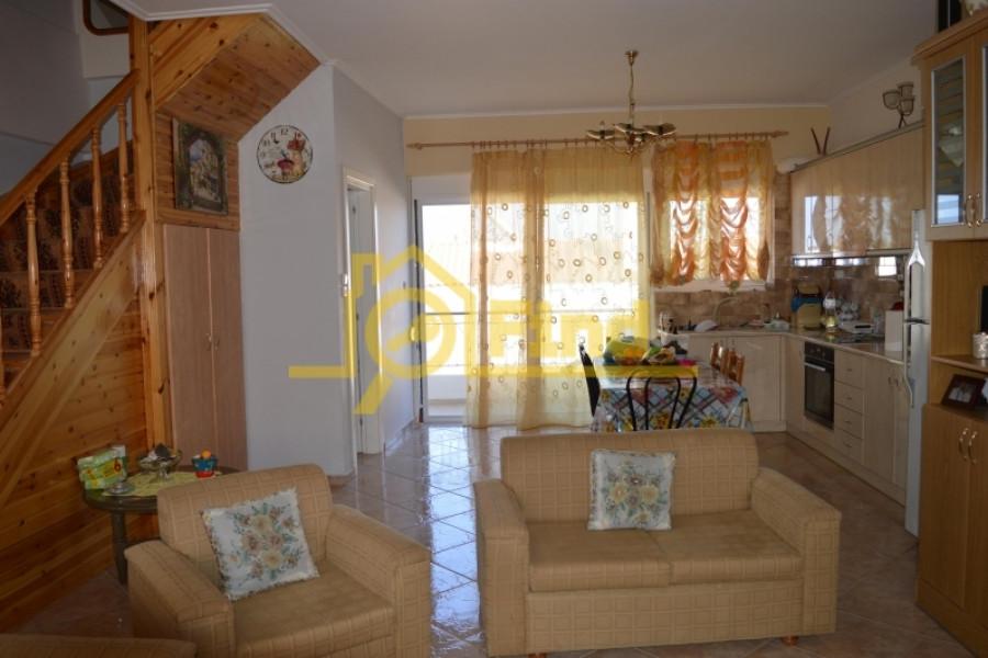 Haus, 170m², Rhodos (Dodekanes), 330.000 € | Find Real Estate