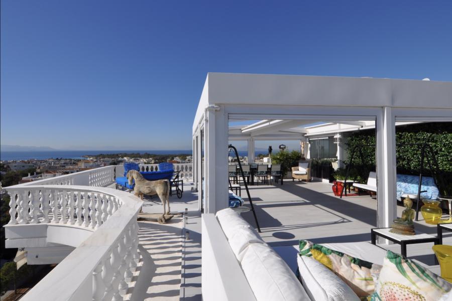 Wohnung, 465qm, Glyfada (Athen Süd), 1.450.000 € | ZONE REAL ESTATE