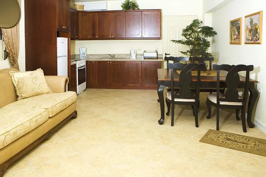 Haus, 600qm, Rethymno-Stadt (Rethymno Präfektur), 1.500.000 € | Universal Estate