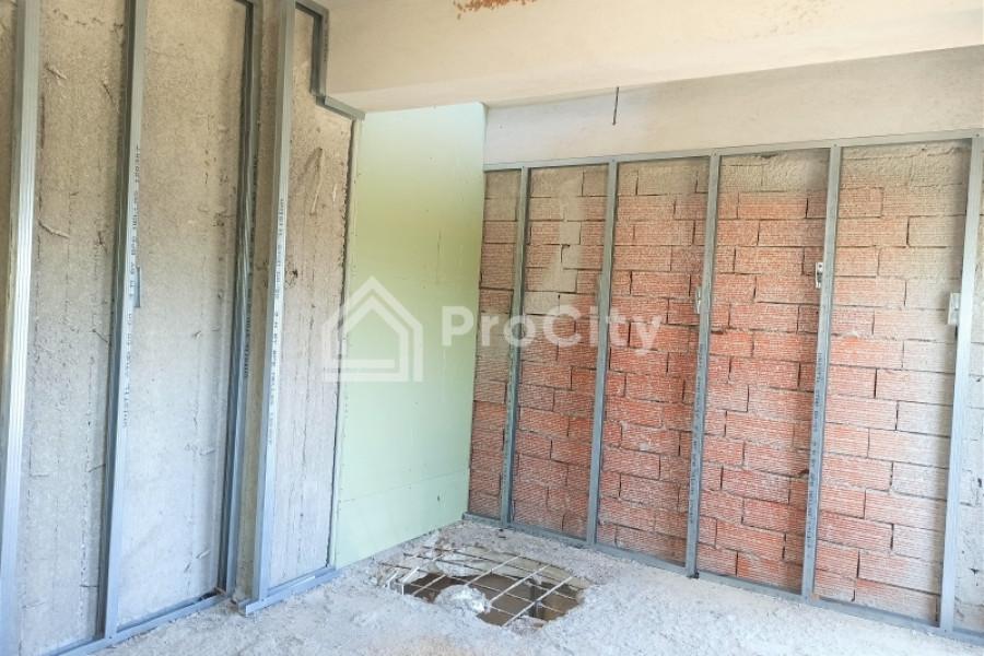 Haus, 254m², Thermi (Thessaloniki - Stadtorte um das Stadtzentrum), 320.000 €   ProCity Real Estate