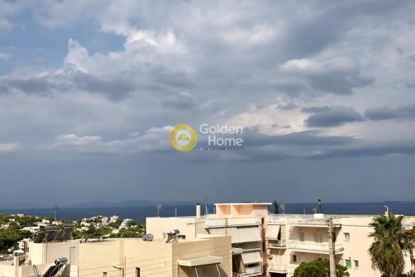 Residence, 67m², Saronida (Rest of Attica), 215.000 € | Golden Home Real Estate