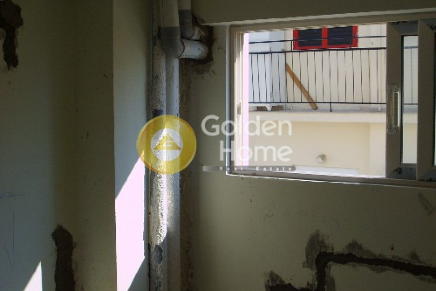Residence, 96m², Neos Kosmos (Athens Center), 190.000 € | Golden Home Real Estate