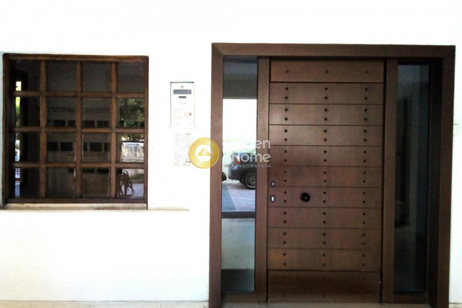 Residence, 75m², Kallithea (South Athens), 125.000 € | Golden Home Real Estate