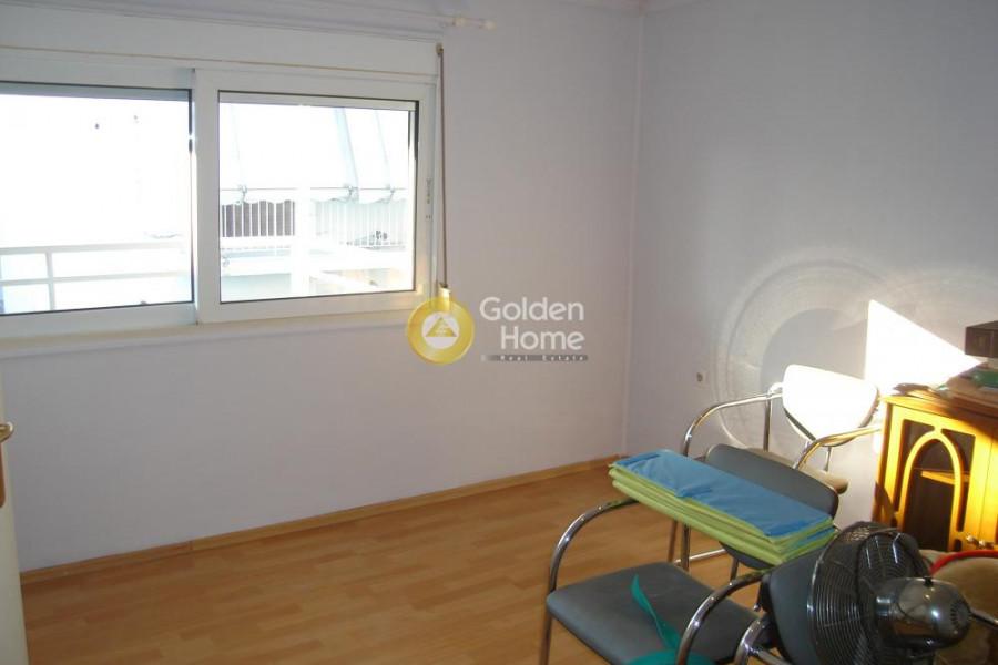 Residence, 500m², Pangrati (Athens Center), 750.000 € | Golden Home Real Estate