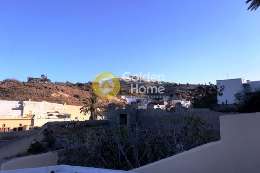Residence, 350m², Santorini (Cyclades), 720.000 € | Golden Home Real Estate