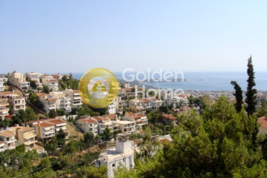 Residence, 680m², Voula (South Athens), 1.650.000 € | Golden Home Real Estate