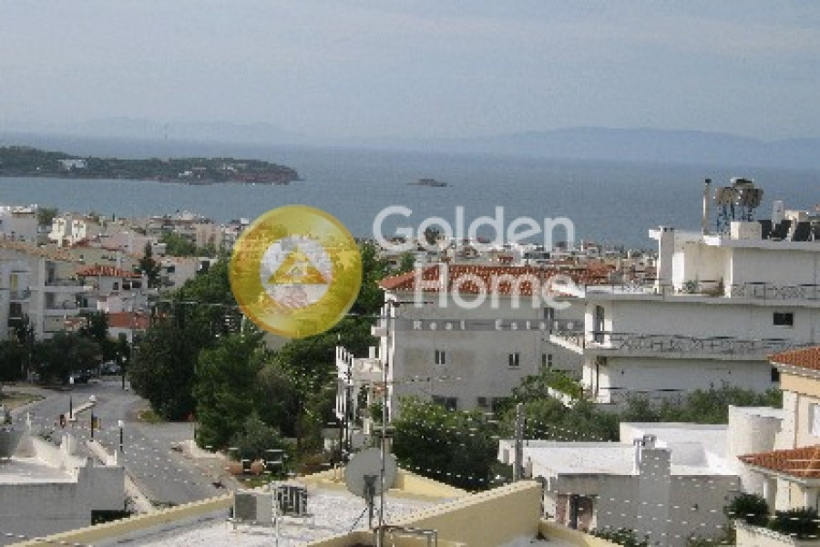 Residence, 310m², Voula (South Athens), 700.000 € | Golden Home Real Estate