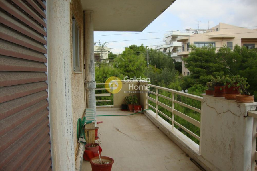 Residence, 226m², Voula (South Athens), 550.000 € | Golden Home Real Estate
