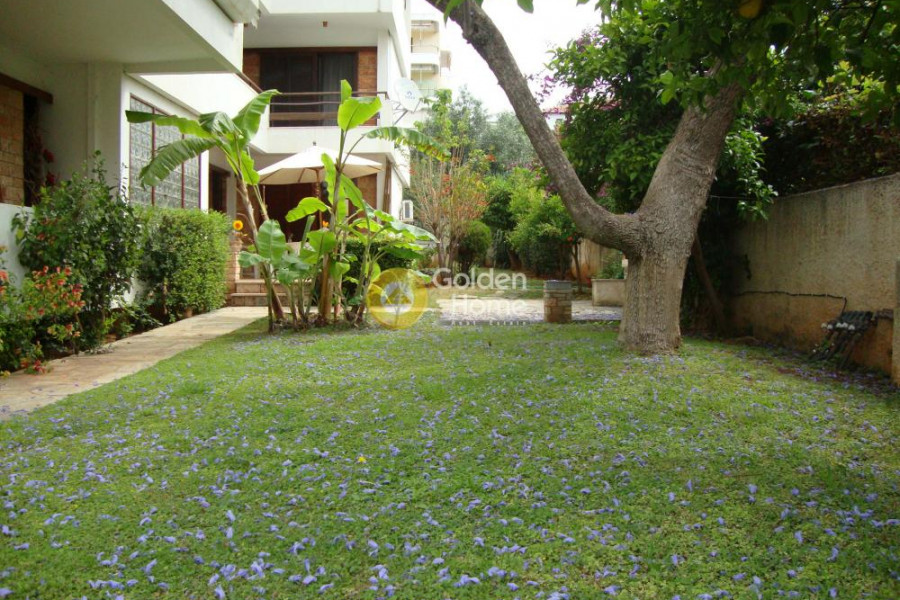 Residence, 200m², Glyfada (South Athens), 600.000 € | Golden Home Real Estate
