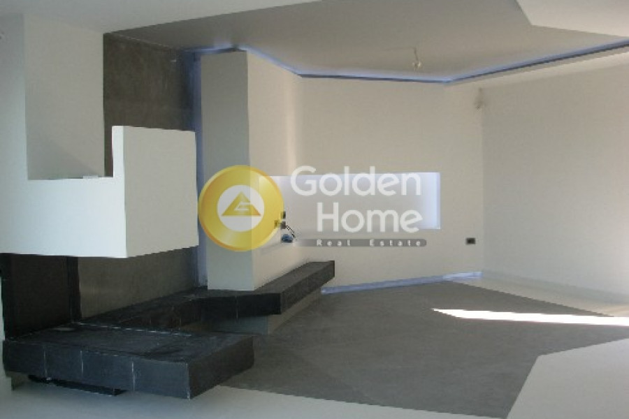 Residence, 500m², Voula (South Athens), 1.700.000 € | Golden Home Real Estate