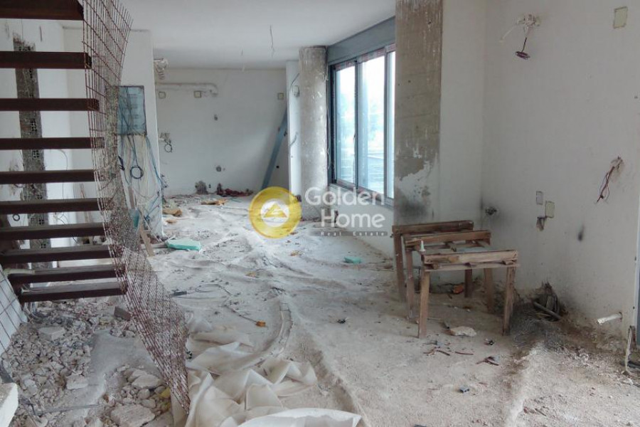 Residence, 600m², Glyfada (South Athens), 2.300.000 € | Golden Home Real Estate