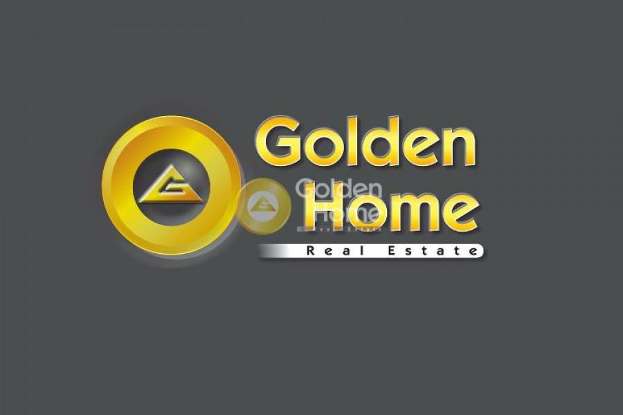 Haus, 400qm, Mykonos (Kykladen), 700.000 € | Golden Home Real Estate