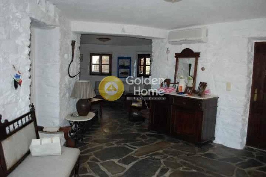 Residence, 310m², Kea (Cyclades), 850.000 € | Golden Home Real Estate