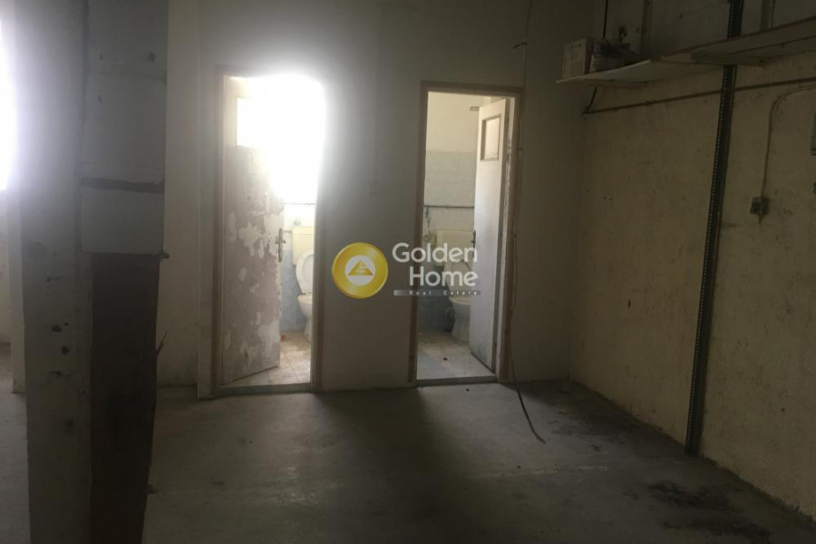 Residence, 1125m², Dafni (South Athens), 370.000 € | Golden Home Real Estate