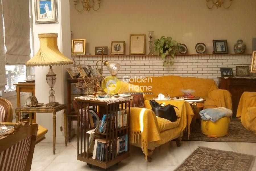 Residence, 700m², Palaio Faliro (South Athens), 3.000.000 € | Golden Home Real Estate