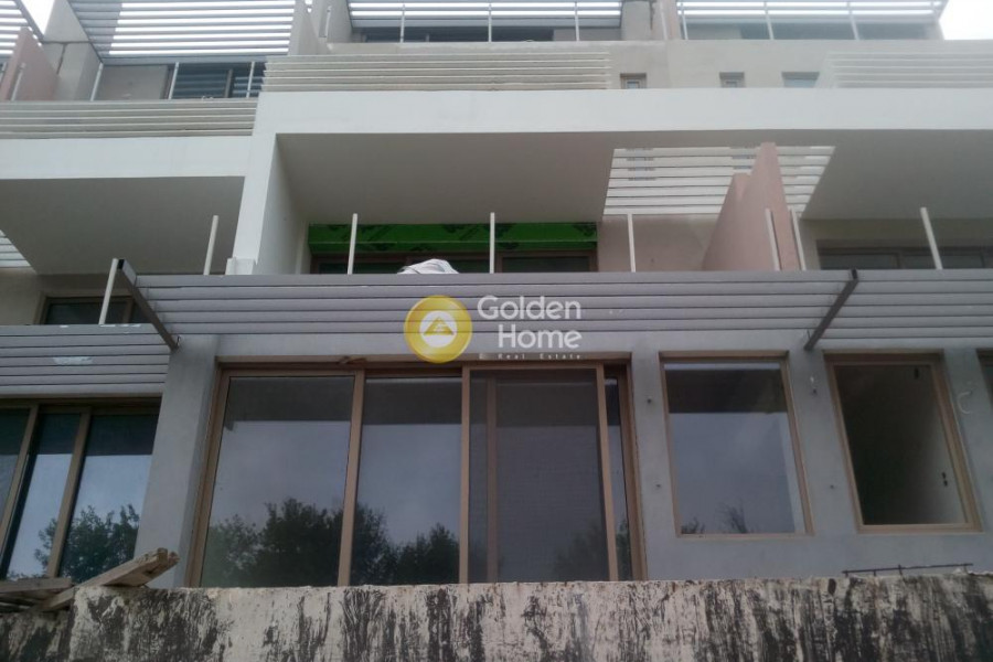 Residence, 2500m², Agios Stefanos (North Athens), 5.500.000 € | Golden Home Real Estate