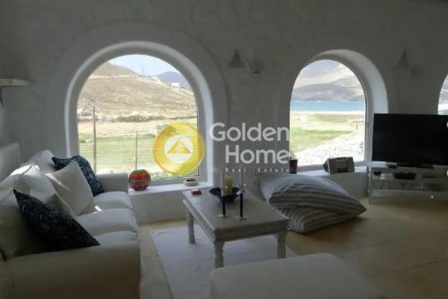 Residence, 290m², Mykonos (Cyclades), 1.000.000 € | Golden Home Real Estate