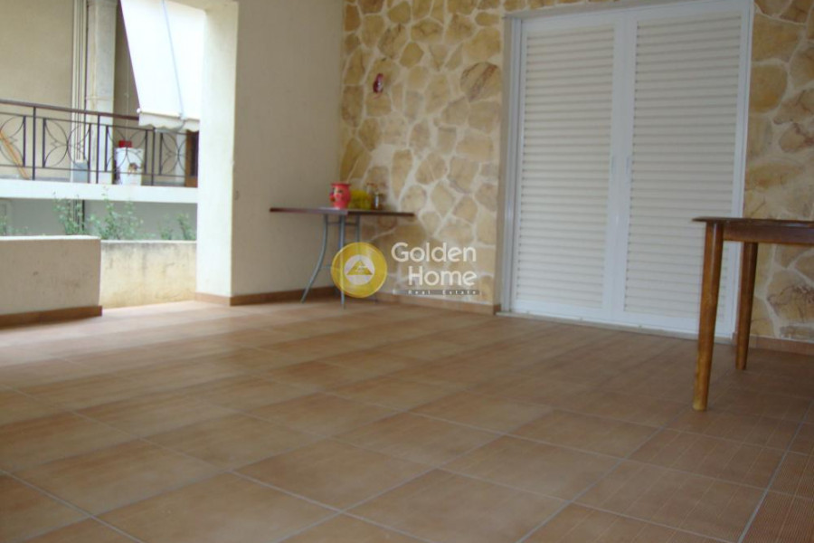 Residence, 400m², Argyroypoli (South Athens), 1.800.000 € | Golden Home Real Estate