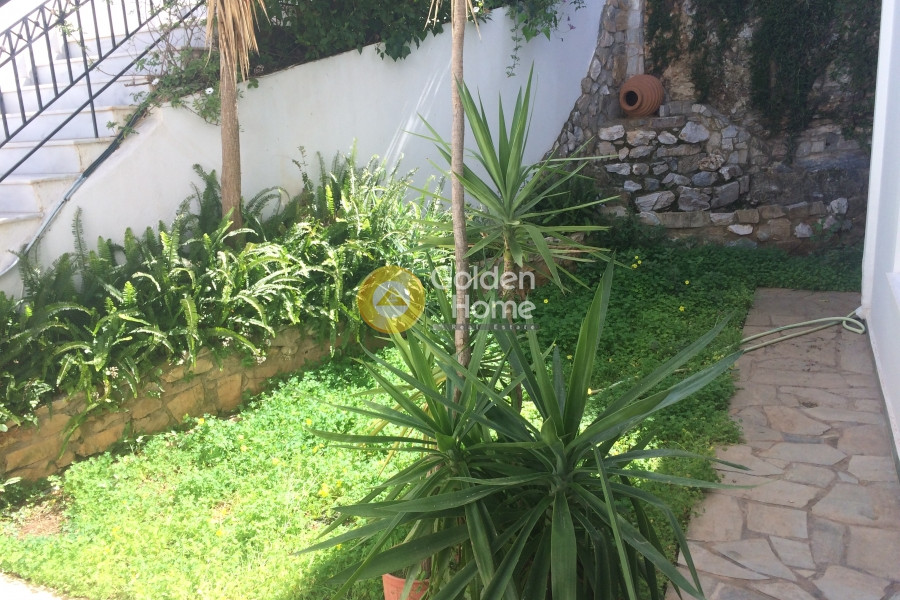 Residence, 240m², Voula (South Athens), 850.000 € | Golden Home Real Estate