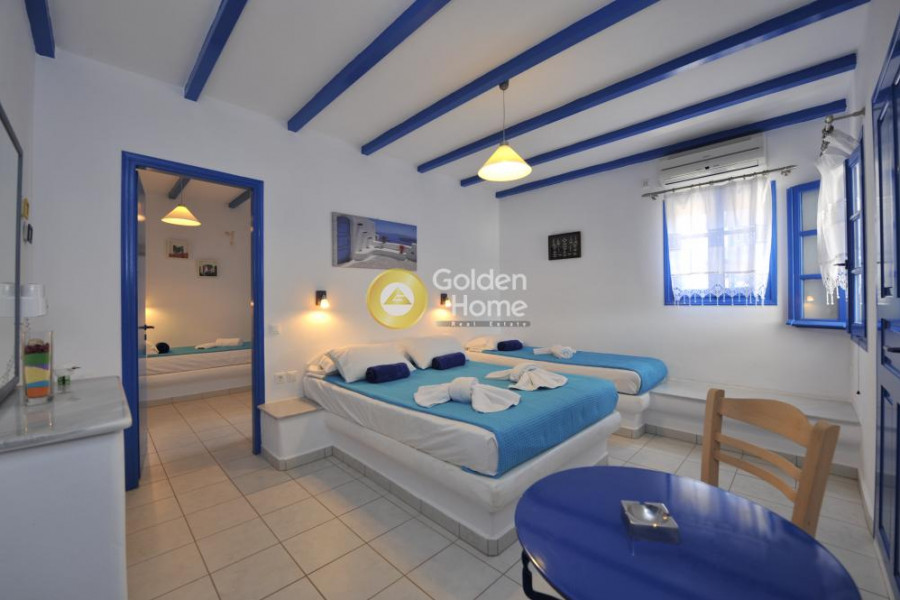 Residence, 330m², Antiparos (Cyclades), 850.000 € | Golden Home Real Estate