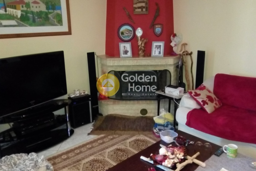 Residence, 247m², Ilioypoli (South Athens), 550.000 € | Golden Home Real Estate