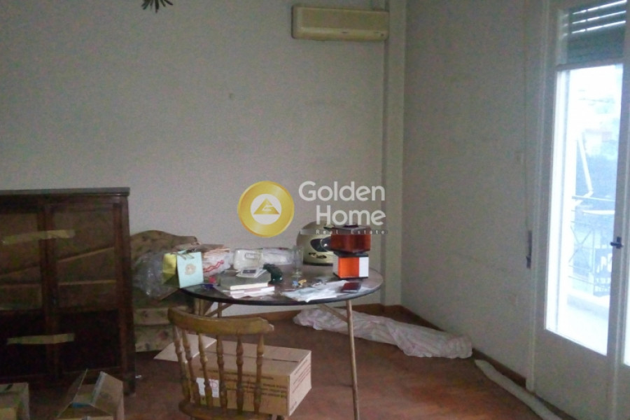 Residence, 240m², Ilioypoli (South Athens), 460.000 € | Golden Home Real Estate