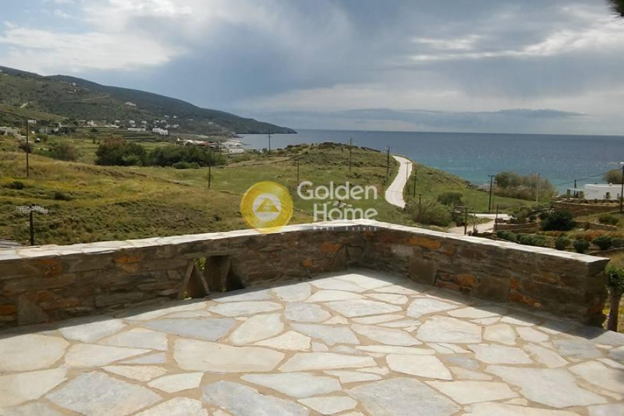 Residence, 310m², Kea (Cyclades), 800.000 € | Golden Home Real Estate