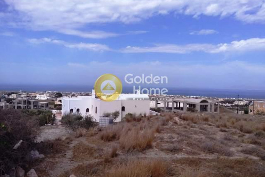 Residence, 300m², Santorini (Cyclades), 850.000 € | Golden Home Real Estate