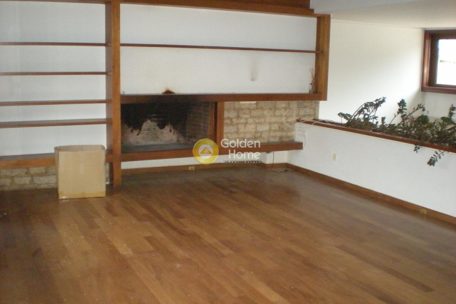 Haus, 1350m², Kifisia (Athen Nord), 4.500.000 € | Golden Home Real Estate