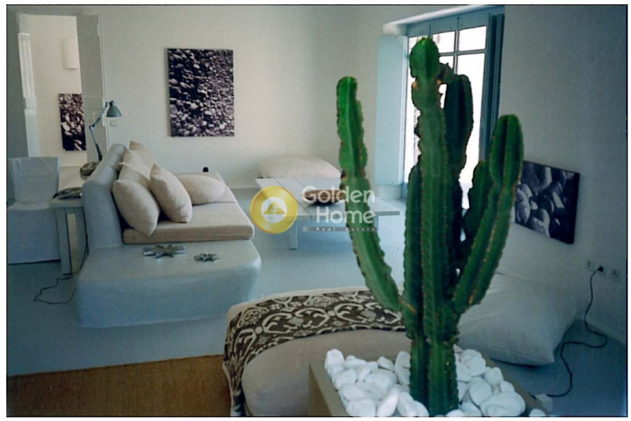 Residence, 450m², Mykonos (Cyclades), 6.000.000 € | Golden Home Real Estate