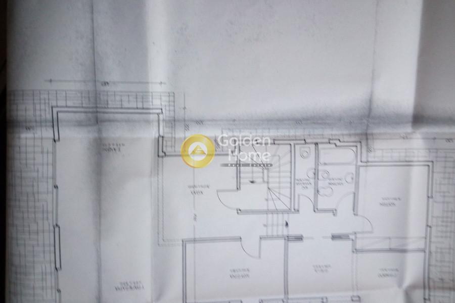 Haus, 340m², Voula (Athen Süd), 800.000 € | Golden Home Real Estate
