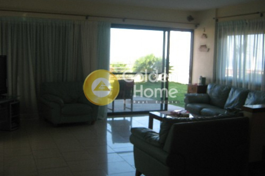 Residence, 248m², Voula (South Athens), 595.000 € | Golden Home Real Estate