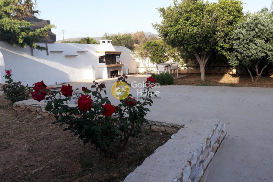 Residence, 280m², Paros (Cyclades), 900.000 € | Golden Home Real Estate