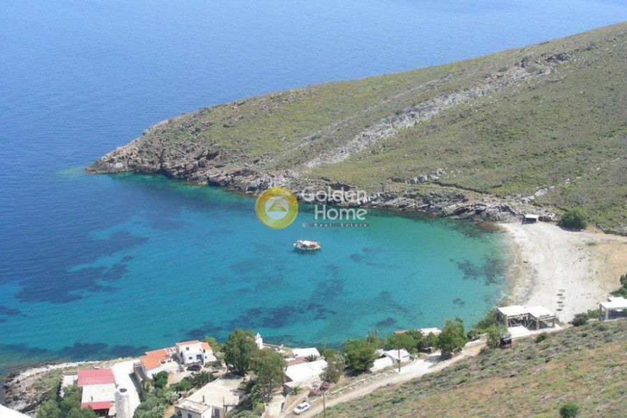 Residence, 465m², Kea (Cyclades), 905.000 € | Golden Home Real Estate