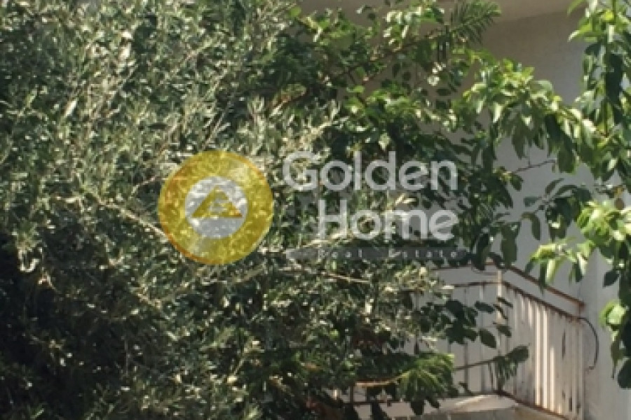 Residence, 250m², Alimos (South Athens), 600.000 € | Golden Home Real Estate