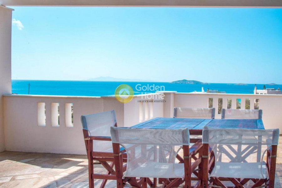 Residence, 300m², Andros (Cyclades), 1.000.000 € | Golden Home Real Estate