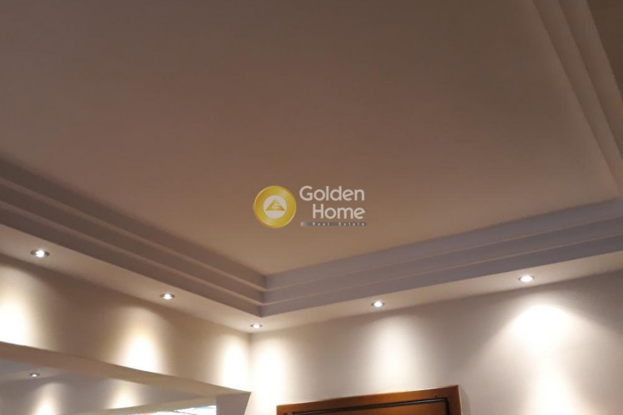 Residence, 250m², Palaio Faliro (South Athens), 720.000 € | Golden Home Real Estate