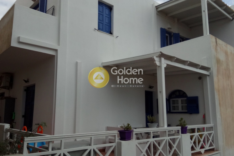 Residence, 400m², Santorini (Cyclades), 800.000 € | Golden Home Real Estate