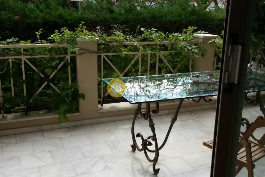 Residence, 340m², Nea Erythraia (North Athens), 580.000 € | Golden Home Real Estate