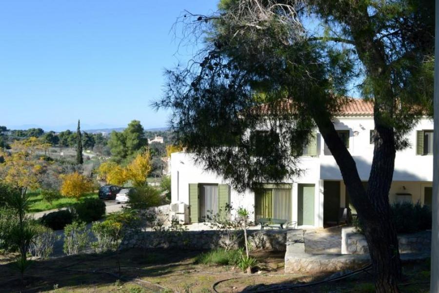 Residence, 250m², Kranidi (Argolida), 500.000 € | Argolida Real Estate