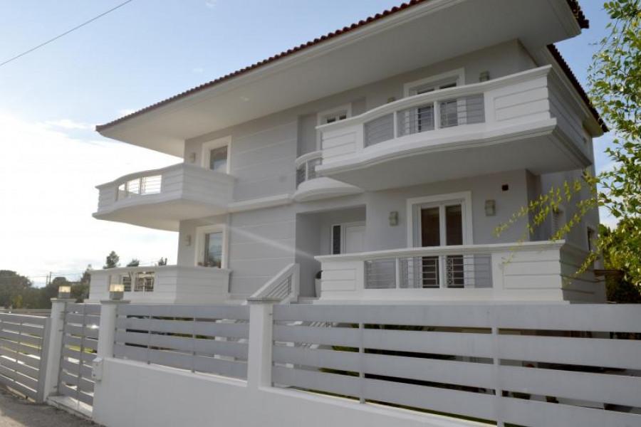 Residence, 289m², Nafplio (Argolida), 400.000 € | Argolida Real Estate